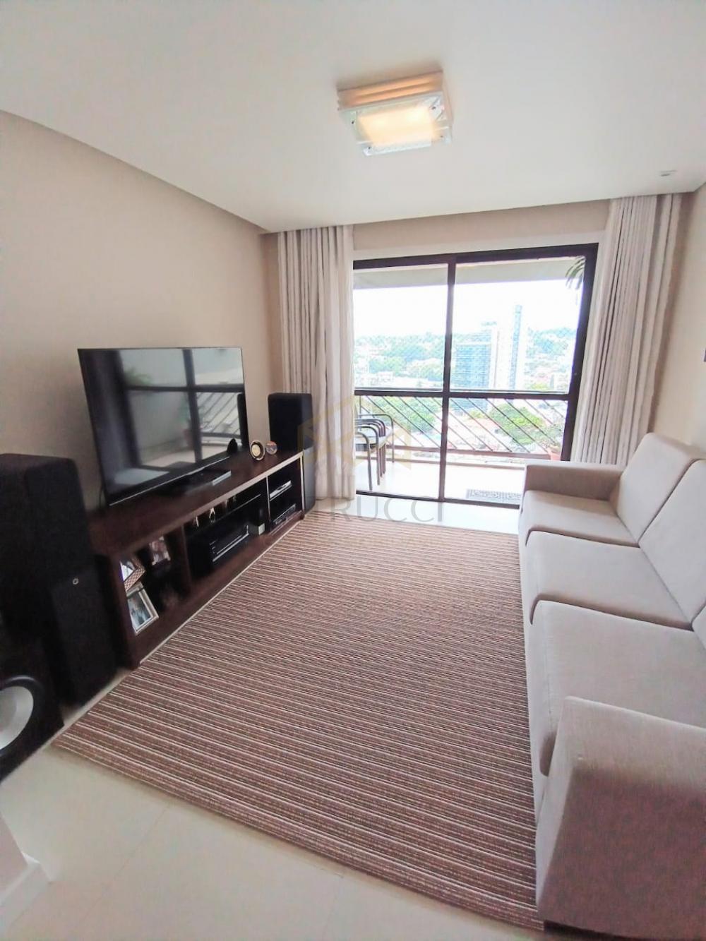Campinas Apartamento Venda R$850.000,00 Condominio R$870,00 3 Dormitorios 1 Suite Area construida 101.00m2