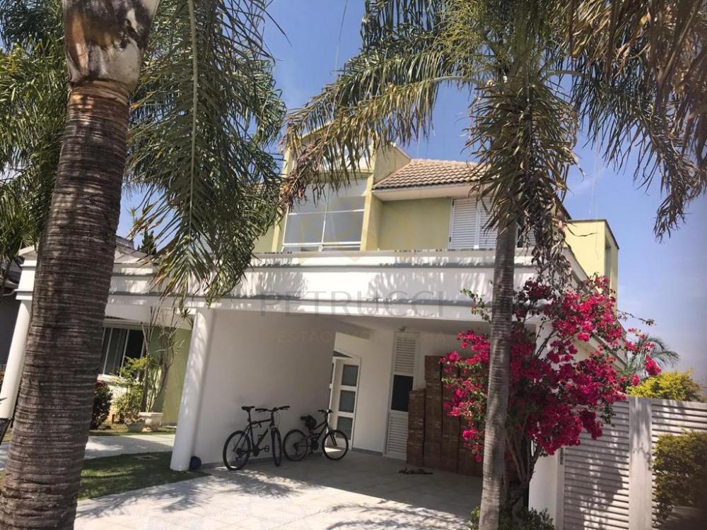 Campinas Casa Venda R$3.300.000,00 Condominio R$800,00 4 Dormitorios 4 Suites Area do terreno 918.00m2 Area construida 570.00m2