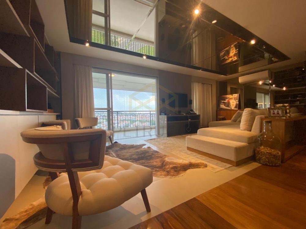 Campinas Apartamento Venda R$1.300.000,00 Condominio R$1.250,00 2 Dormitorios 2 Suites Area construida 137.00m2