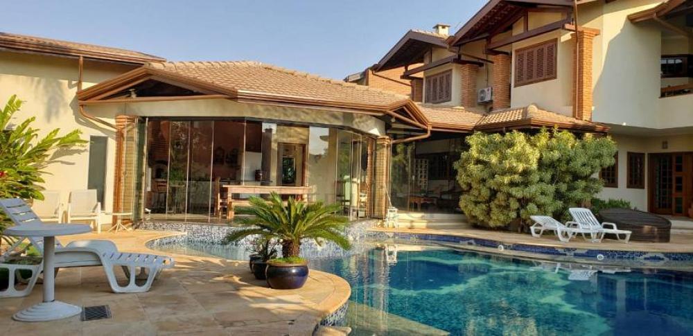 Campinas Casa Venda R$3.200.000,00 Condominio R$1.650,00 4 Dormitorios 4 Suites Area do terreno 906.00m2 Area construida 650.00m2