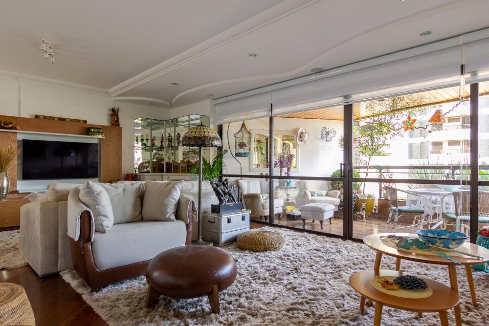 Campinas Apartamento Venda R$1.600.000,00 Condominio R$2.000,00 4 Dormitorios 2 Suites Area construida 225.00m2