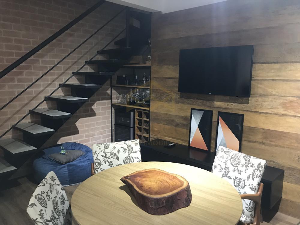 Campinas Apartamento Venda R$880.000,00 Condominio R$900,00 3 Dormitorios 1 Suite Area construida 130.00m2