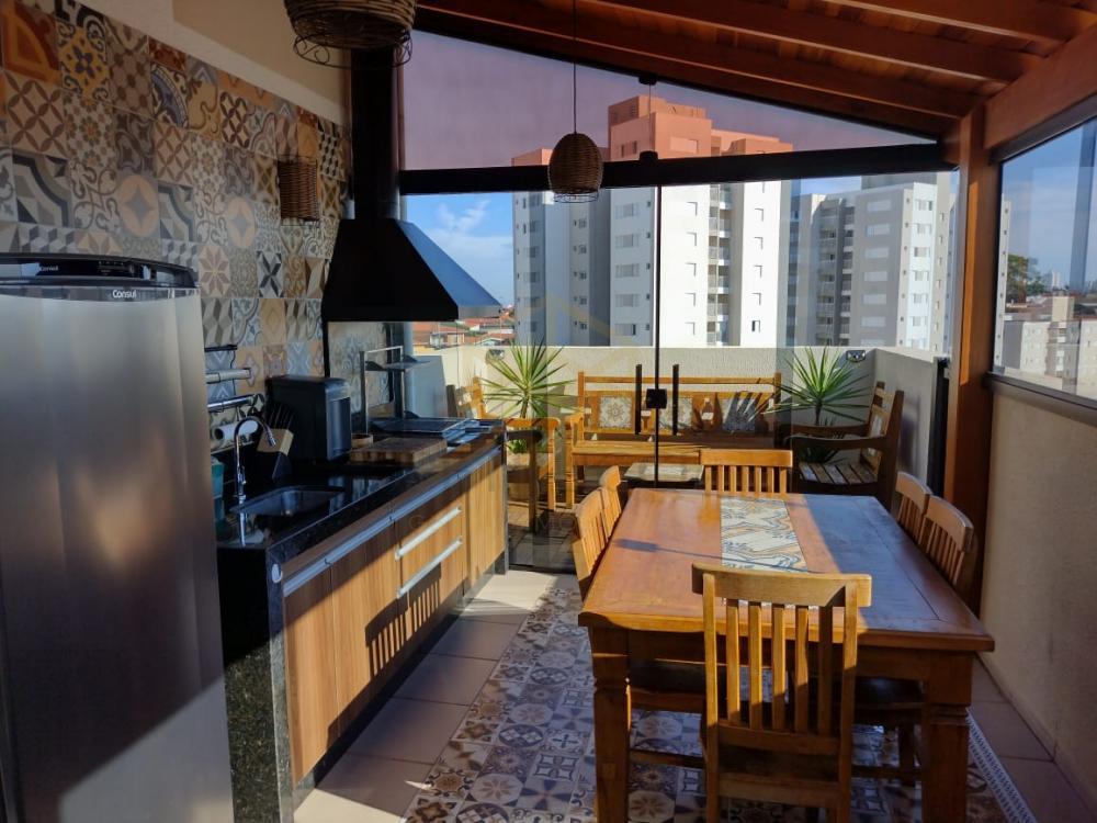 Campinas Apartamento Venda R$400.000,00 Condominio R$352,00 2 Dormitorios 2 Vagas Area construida 115.00m2