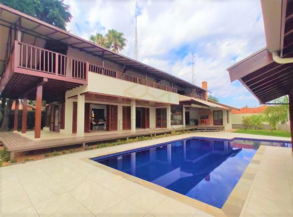 Campinas Casa Venda R$2.490.000,00 Condominio R$650,00 3 Dormitorios 2 Suites Area do terreno 1.53m2 Area construida 520.00m2
