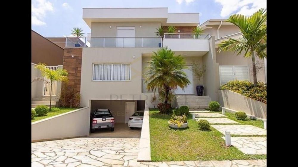 Campinas Casa Venda R$1.589.900,00 Condominio R$572,00 3 Dormitorios 3 Suites Area do terreno 360.00m2 Area construida 341.00m2