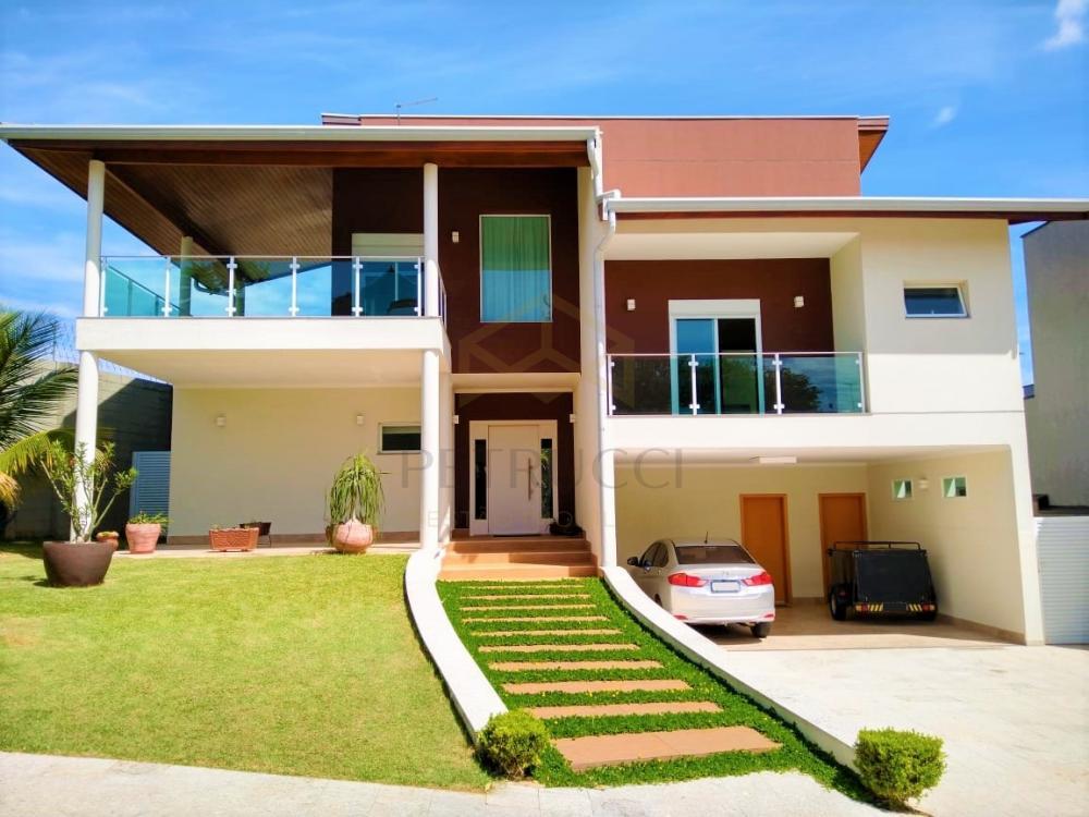 Campinas Casa Venda R$1.680.000,00 Condominio R$790,00 3 Dormitorios 3 Suites Area do terreno 495.00m2 Area construida 345.00m2