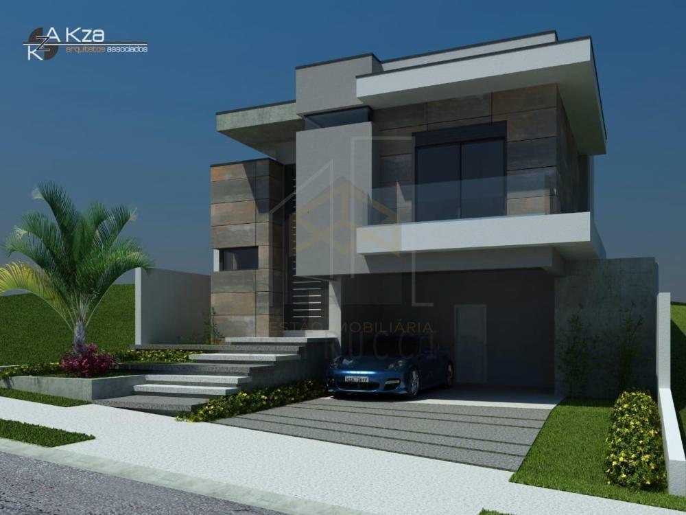 Campinas Casa Venda R$1.750.000,00 Condominio R$590,00 3 Dormitorios 3 Suites Area do terreno 360.00m2 Area construida 251.00m2