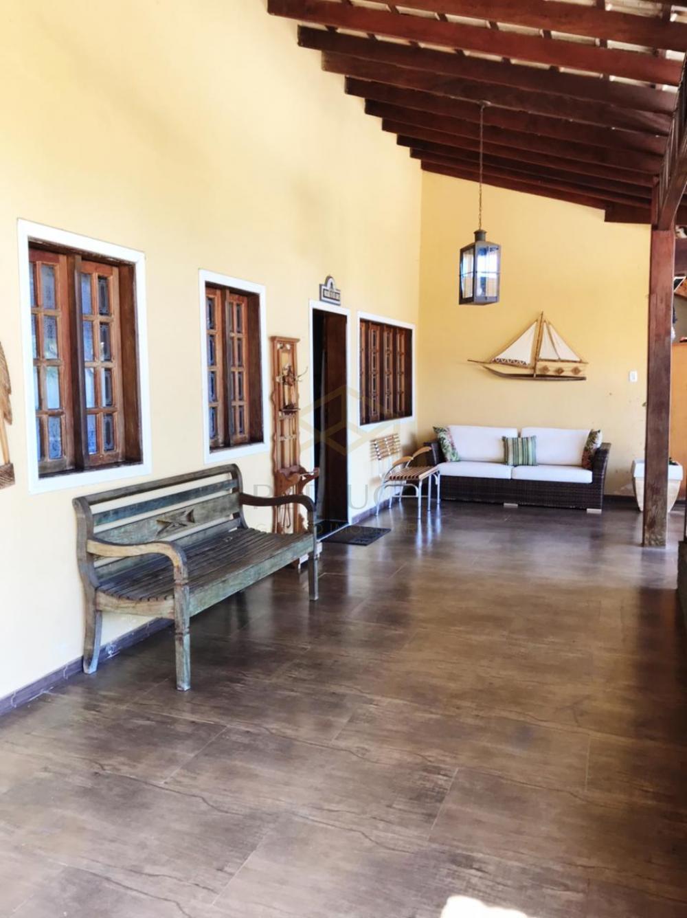 Alugar Casa / Sobrado em Condomínio em Campinas R$ 7.500,00 - Foto 6
