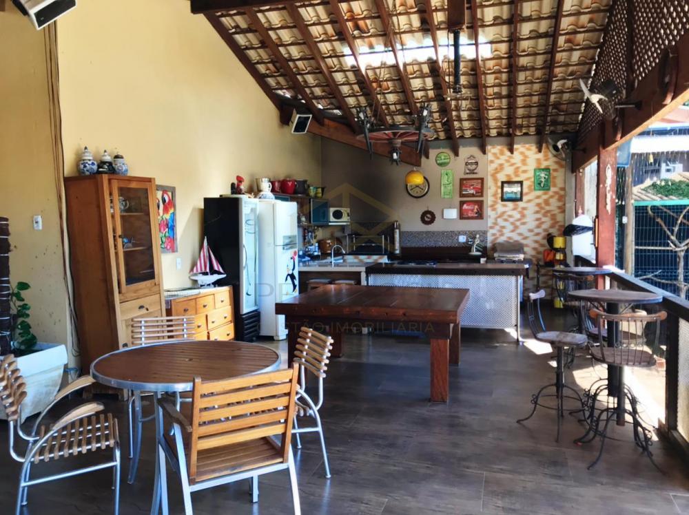 Alugar Casa / Sobrado em Condomínio em Campinas R$ 7.500,00 - Foto 7