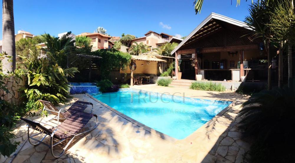 Alugar Casa / Sobrado em Condomínio em Campinas R$ 7.500,00 - Foto 14