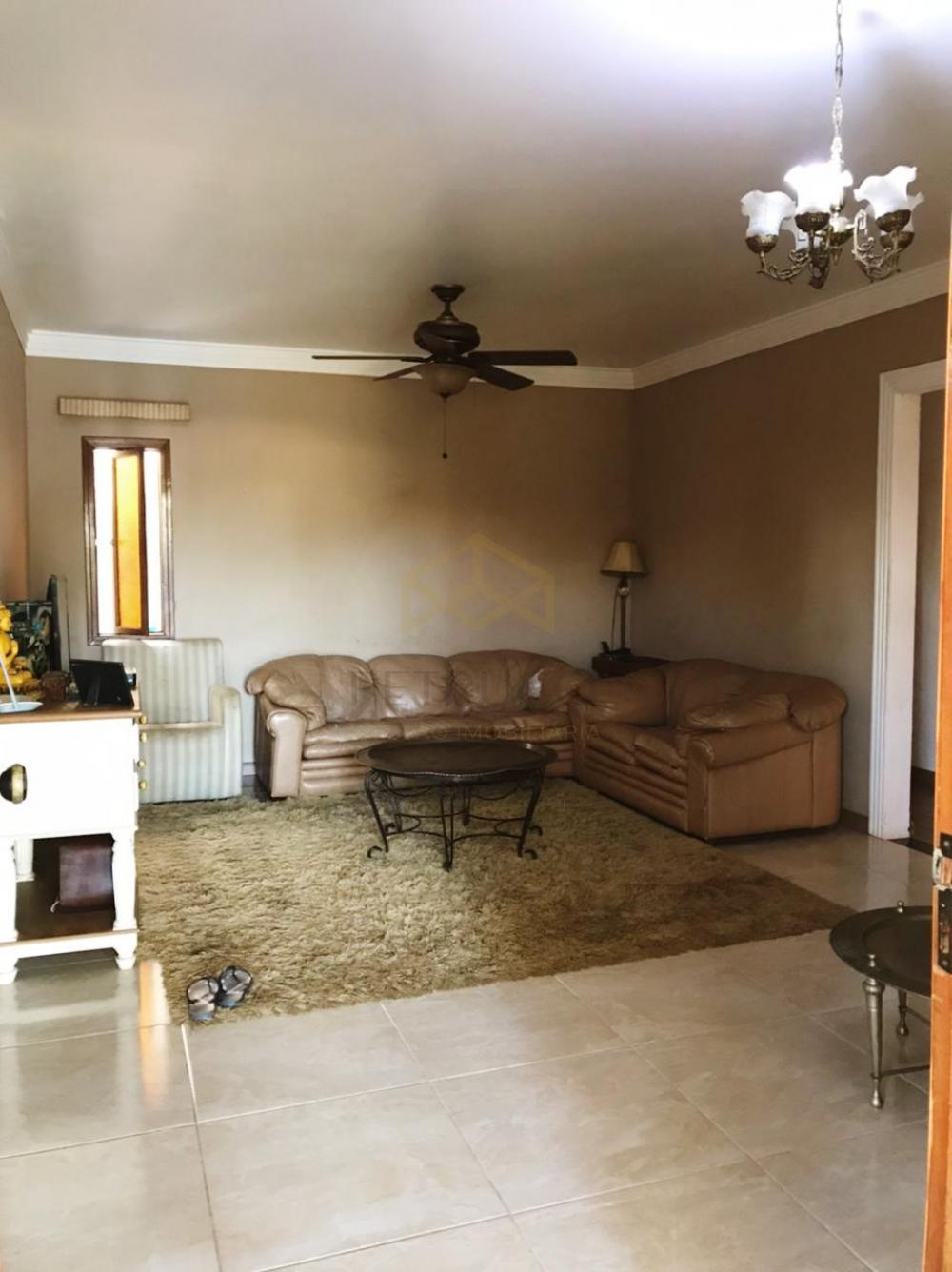 Alugar Casa / Sobrado em Condomínio em Campinas R$ 7.500,00 - Foto 16