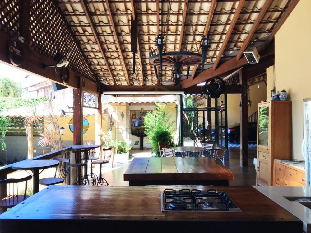 Alugar Casa / Sobrado em Condomínio em Campinas R$ 7.500,00 - Foto 15