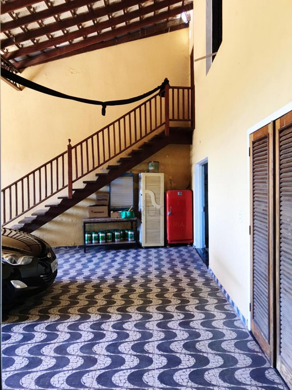 Alugar Casa / Sobrado em Condomínio em Campinas R$ 7.500,00 - Foto 18