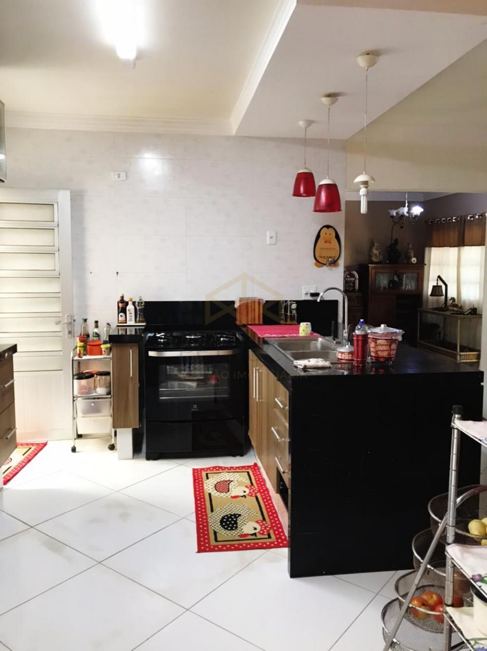Alugar Casa / Sobrado em Condomínio em Campinas R$ 7.500,00 - Foto 19