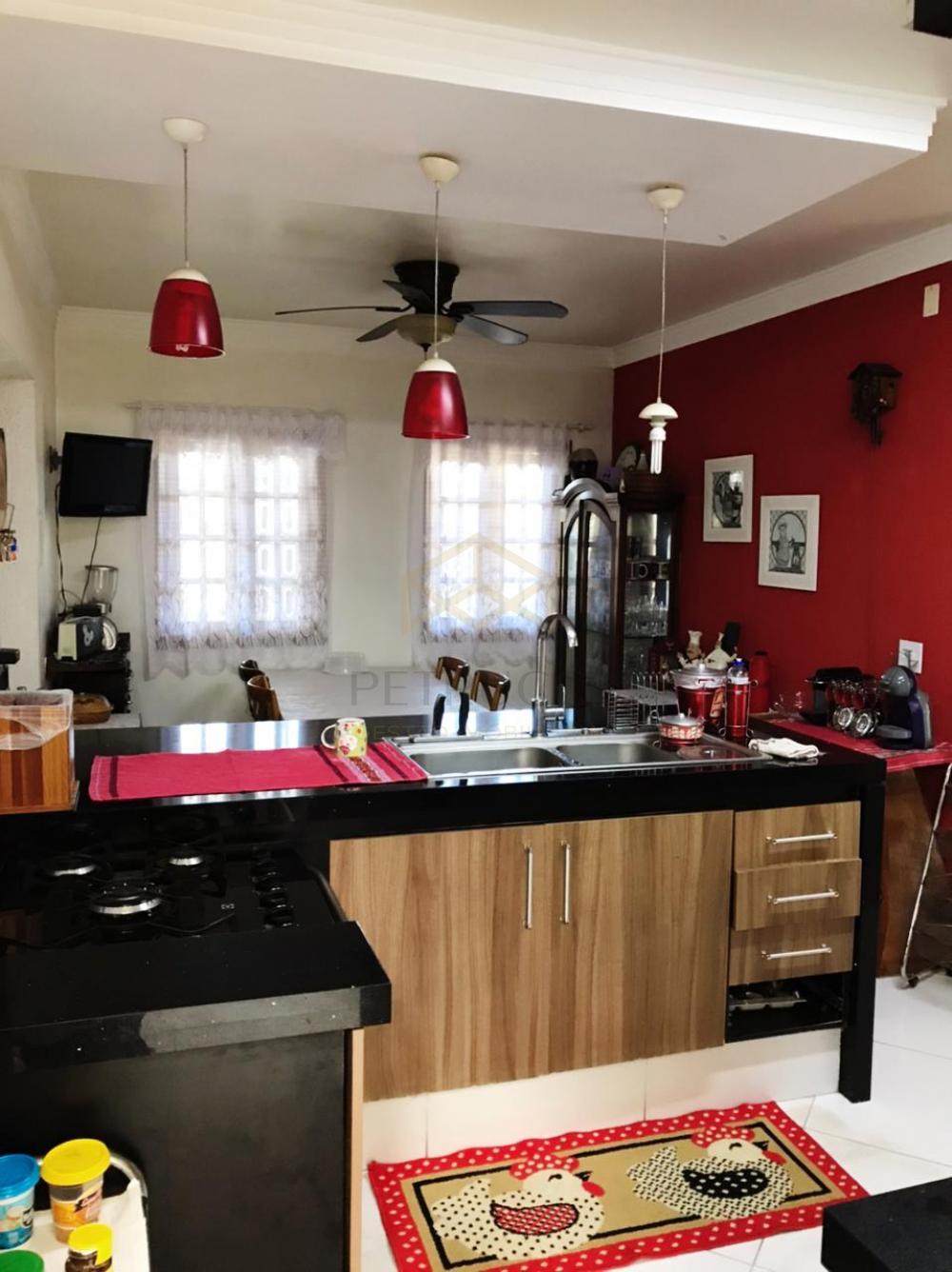 Alugar Casa / Sobrado em Condomínio em Campinas R$ 7.500,00 - Foto 21