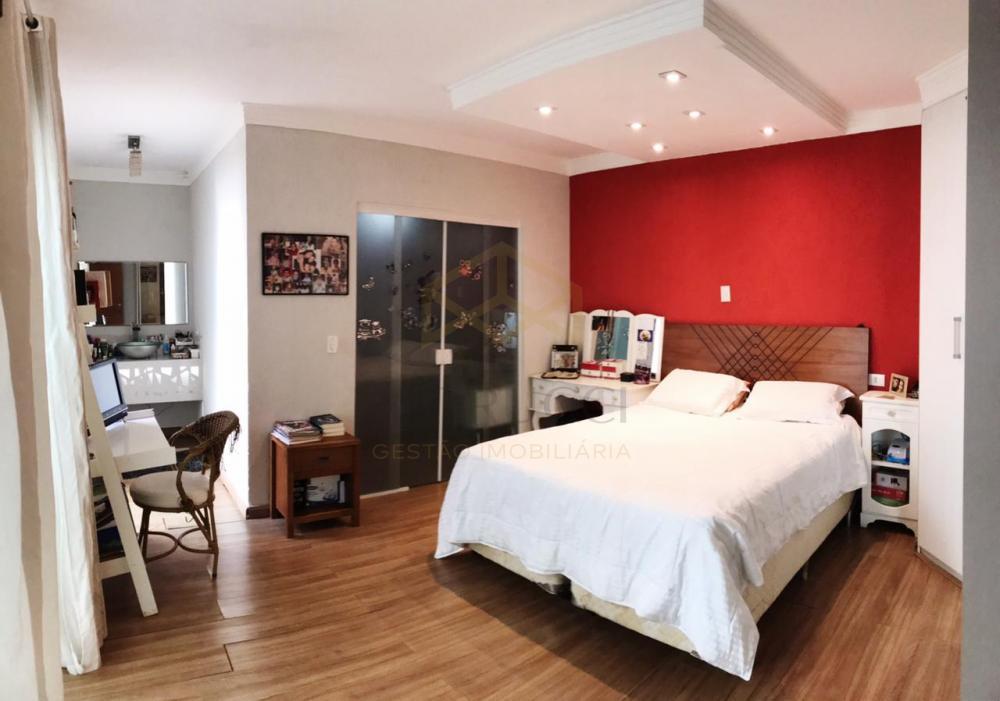 Alugar Casa / Sobrado em Condomínio em Campinas R$ 7.500,00 - Foto 23