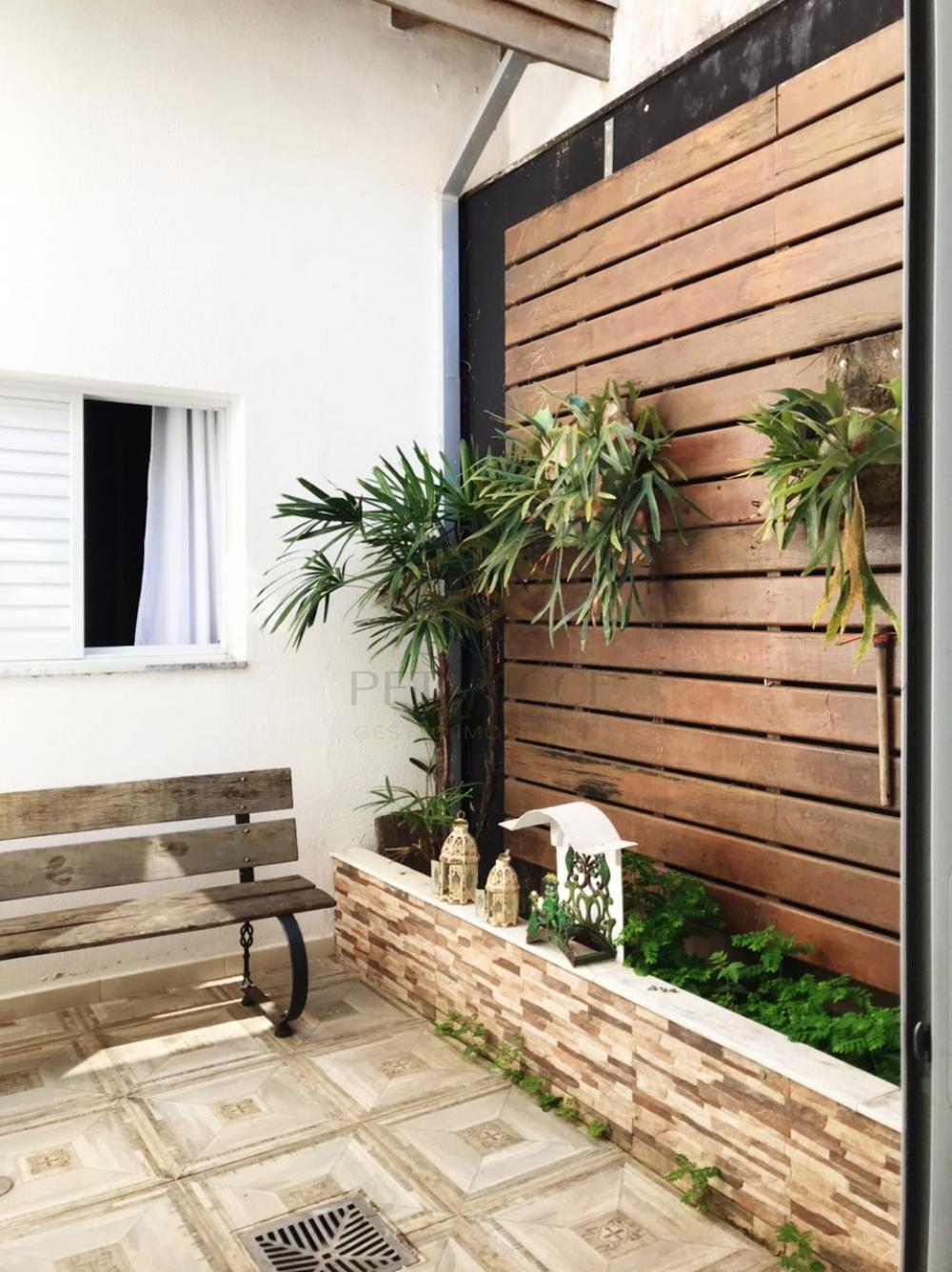 Alugar Casa / Sobrado em Condomínio em Campinas R$ 7.500,00 - Foto 25