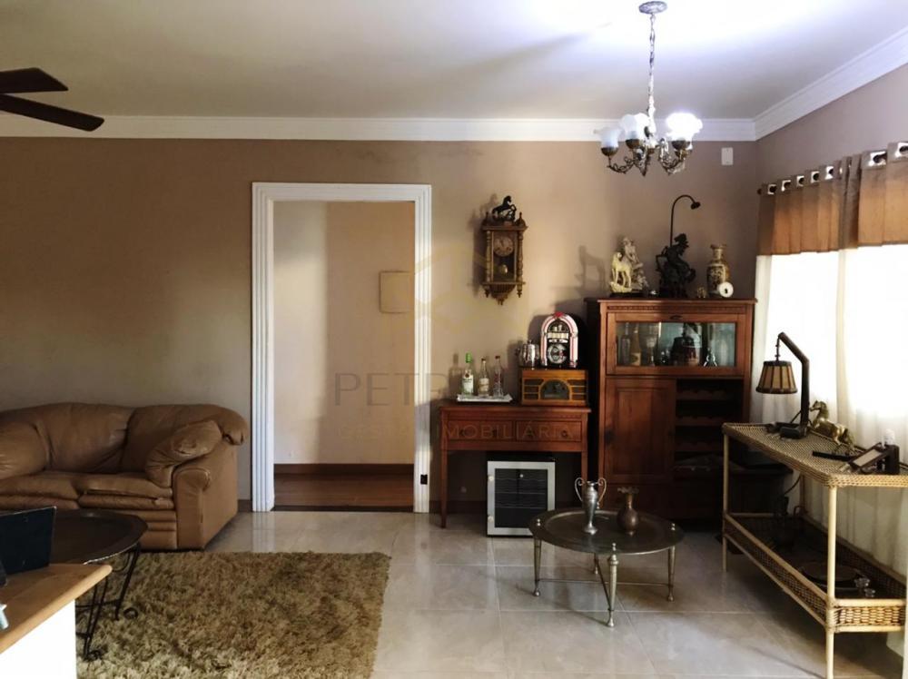 Alugar Casa / Sobrado em Condomínio em Campinas R$ 7.500,00 - Foto 28