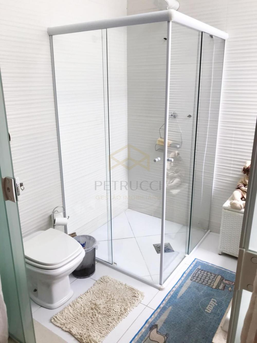 Alugar Casa / Sobrado em Condomínio em Campinas R$ 7.500,00 - Foto 30