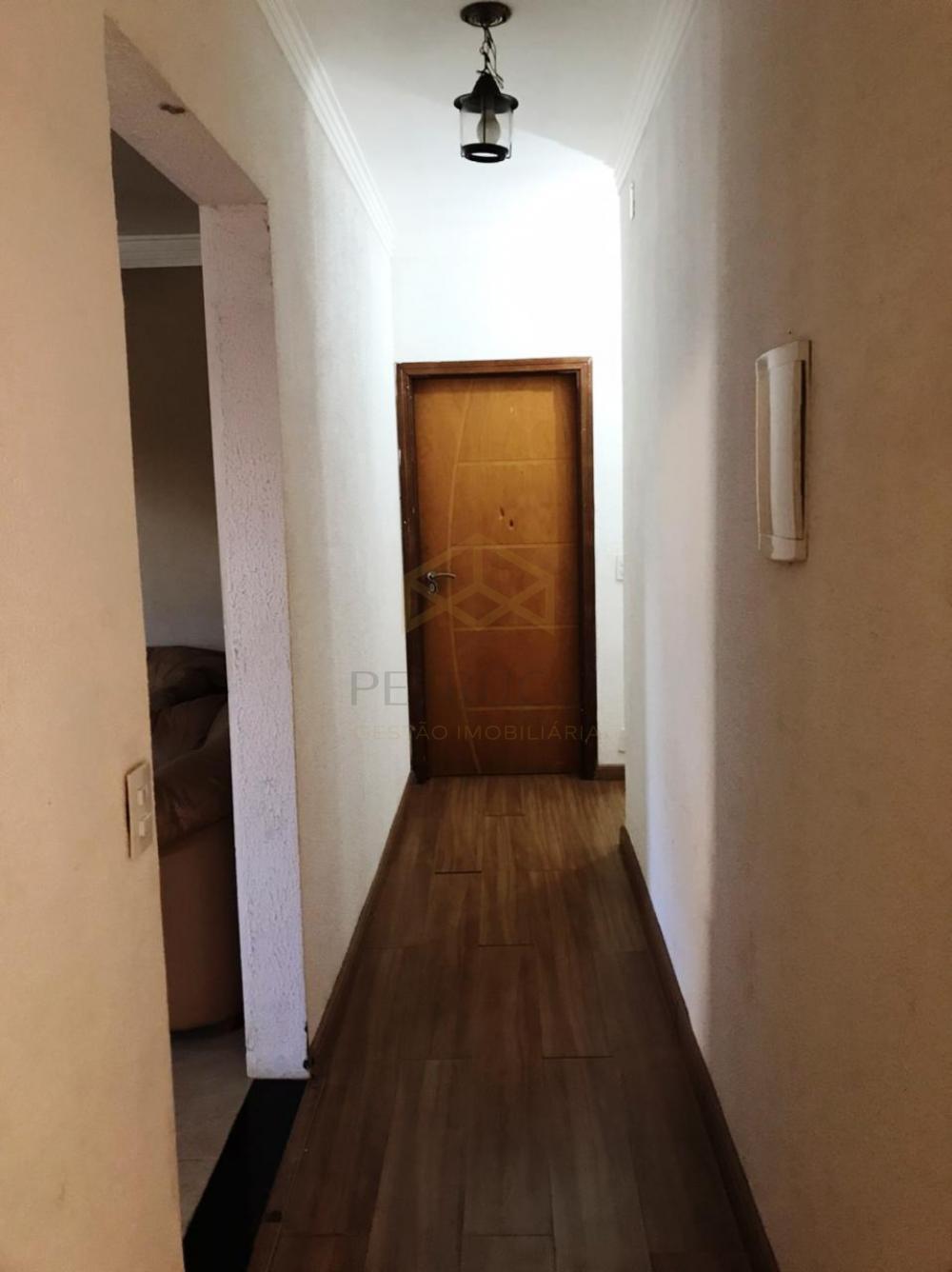 Alugar Casa / Sobrado em Condomínio em Campinas R$ 7.500,00 - Foto 31