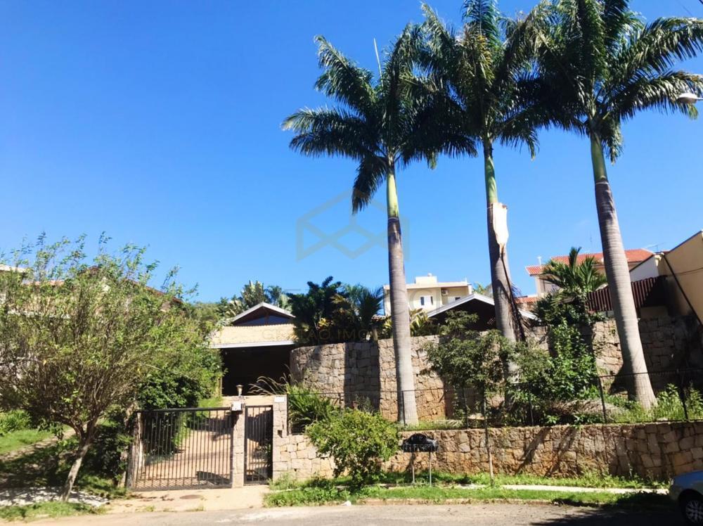 Campinas Casa Locacao R$ 7.500,00 Condominio R$355,00 4 Dormitorios 4 Suites Area do terreno 1000.00m2 Area construida 733.00m2
