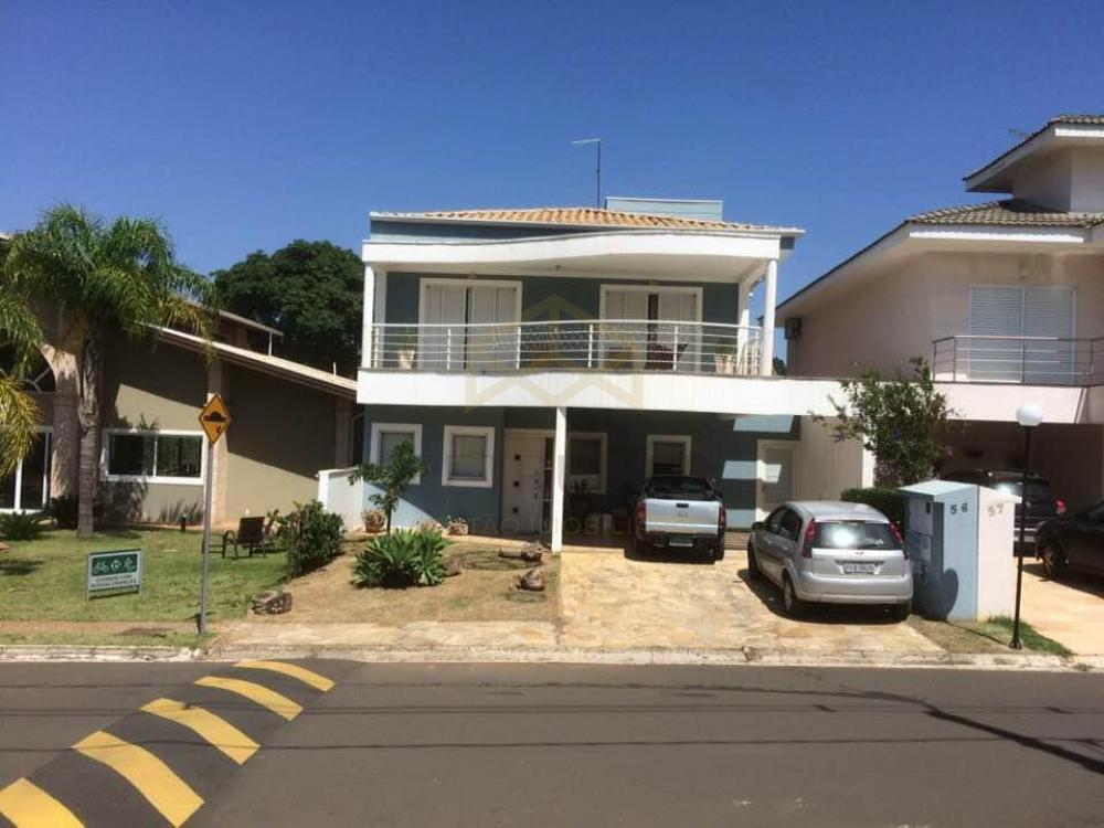 Campinas Casa Venda R$1.130.000,00 Condominio R$550,00 3 Dormitorios 3 Suites Area do terreno 420.00m2 Area construida 280.00m2
