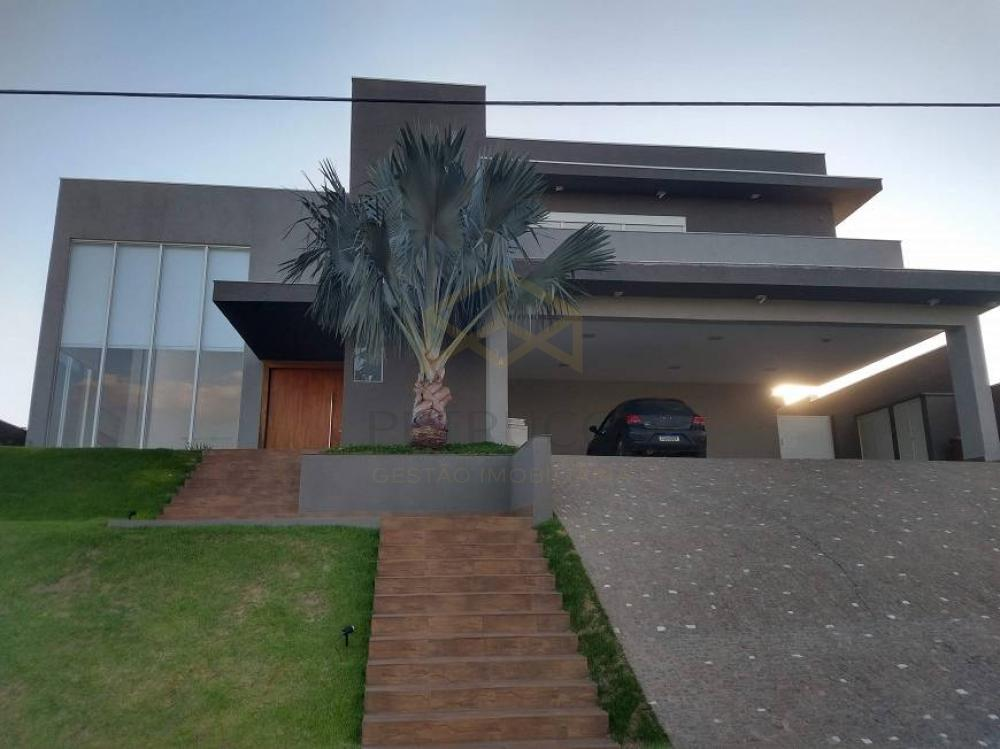 Valinhos Casa Venda R$3.300.000,00 Condominio R$1.400,00 5 Dormitorios 5 Suites Area do terreno 1000.00m2 Area construida 560.00m2
