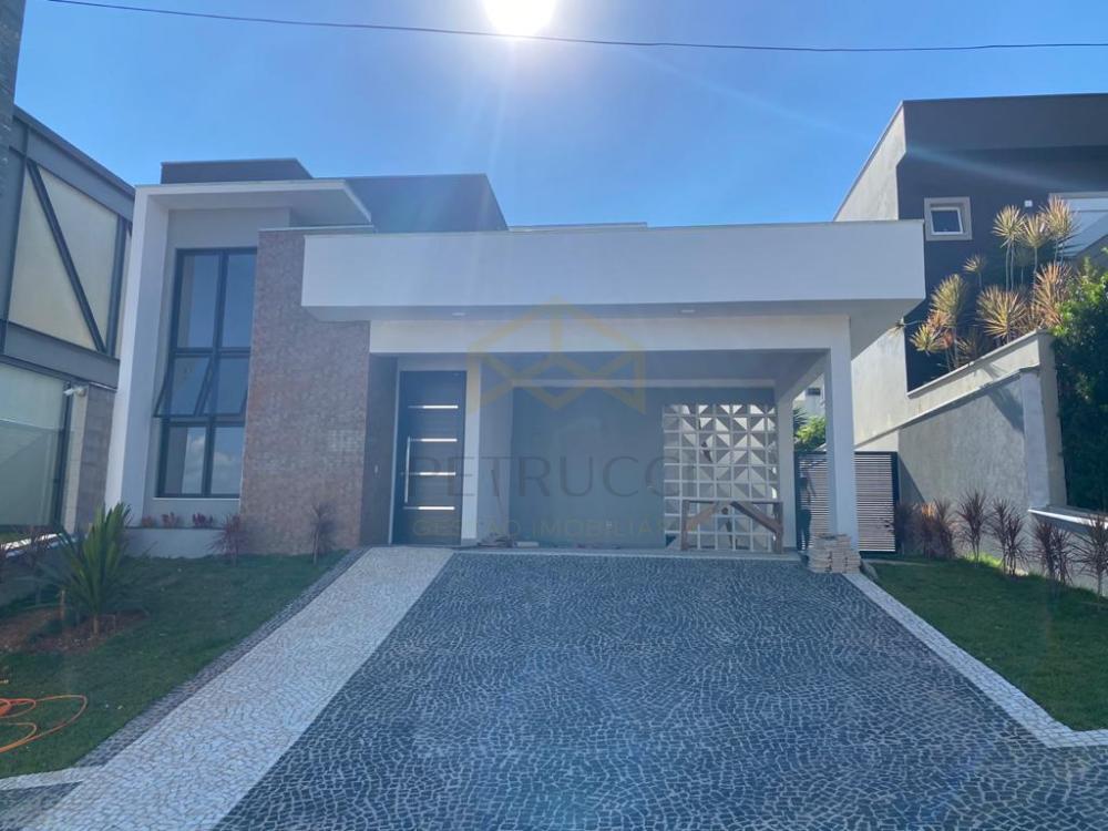 Campinas Casa Venda R$1.290.000,00 Condominio R$470,00 3 Dormitorios 3 Suites Area do terreno 360.00m2 Area construida 200.00m2