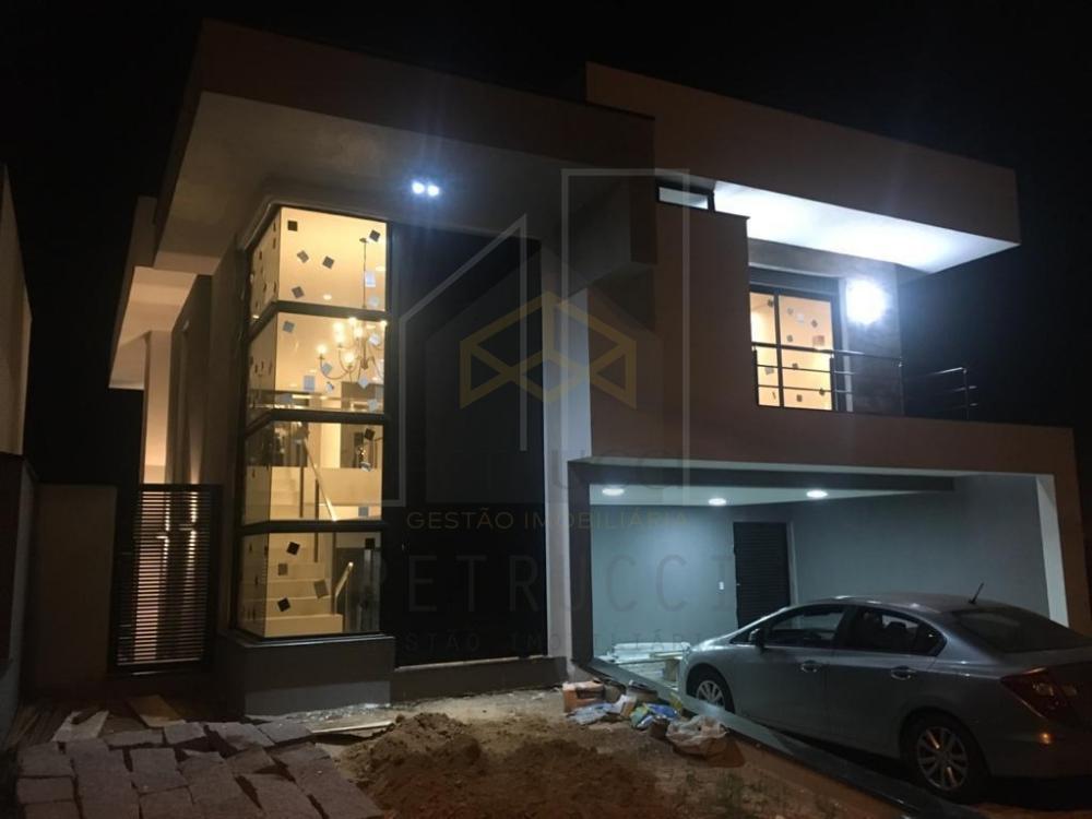 Campinas Casa Venda R$2.600.000,00 Condominio R$468,00 3 Dormitorios 3 Suites Area do terreno 360.00m2 Area construida 300.00m2