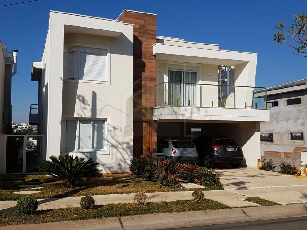 Campinas Casa Venda R$1.750.000,00 Condominio R$482,00 3 Dormitorios 3 Suites Area do terreno 360.00m2 Area construida 260.00m2