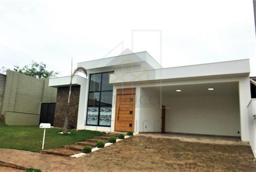 Campinas casa Venda R$1.200.000,00 Condominio R$520,00 3 Dormitorios 1 Suite Area do terreno 400.00m2 Area construida 207.00m2