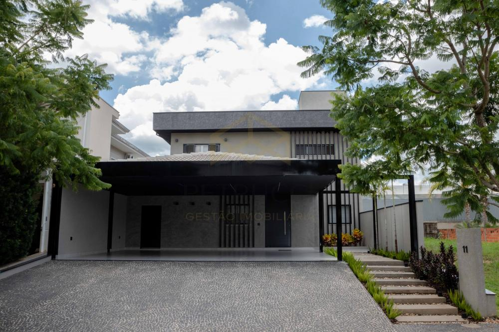 Valinhos Casa Venda R$1.700.000,00 Condominio R$685,00 4 Dormitorios 4 Suites Area do terreno 400.00m2 Area construida 358.00m2