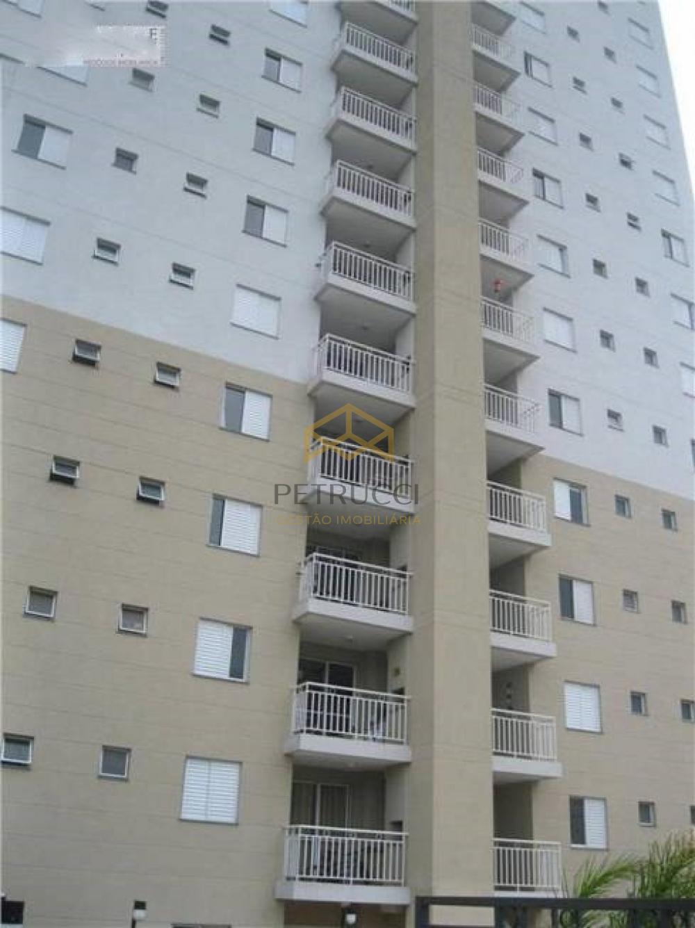 Campinas Apartamento Venda R$530.000,00 Condominio R$610,00 3 Dormitorios 1 Suite Area construida 80.00m2