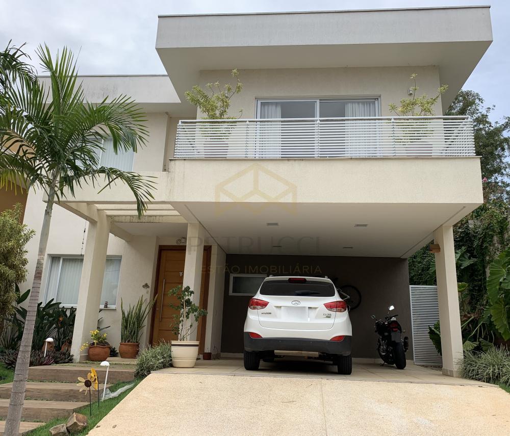 Campinas Casa Venda R$1.890.000,00 Condominio R$770,00 4 Dormitorios 3 Suites Area do terreno 420.00m2 Area construida 330.00m2