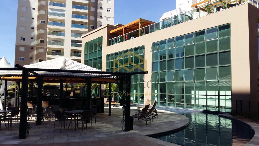 Alugar Apartamento / Padrão em Campinas R$ 4.500,00 - Foto 35