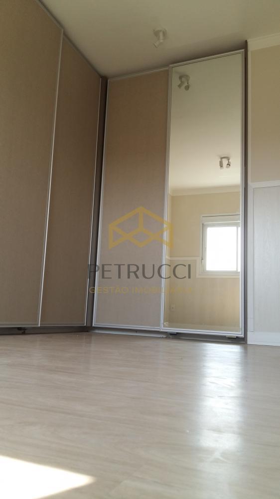Alugar Apartamento / Padrão em Campinas R$ 4.500,00 - Foto 4