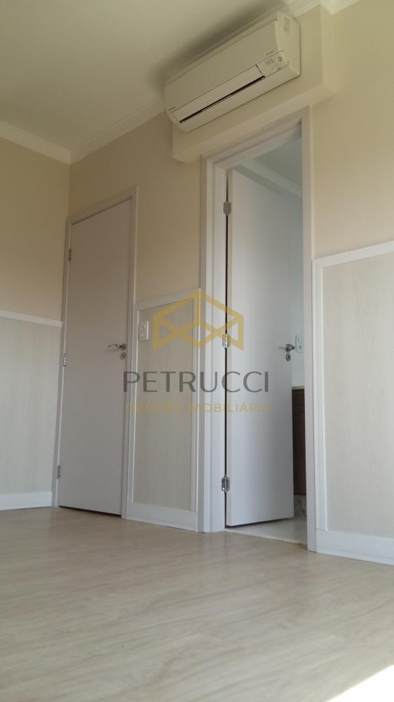 Alugar Apartamento / Padrão em Campinas R$ 4.500,00 - Foto 6