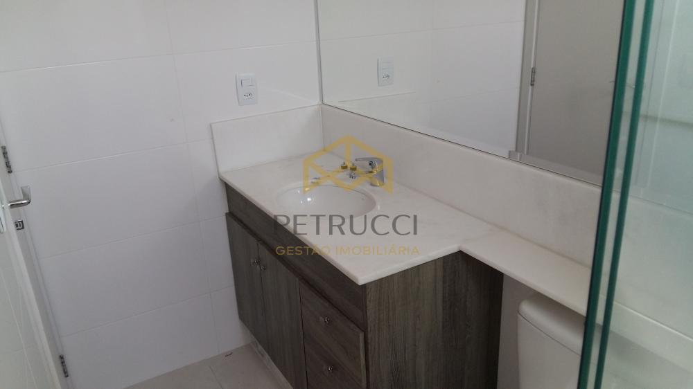 Alugar Apartamento / Padrão em Campinas R$ 4.500,00 - Foto 8
