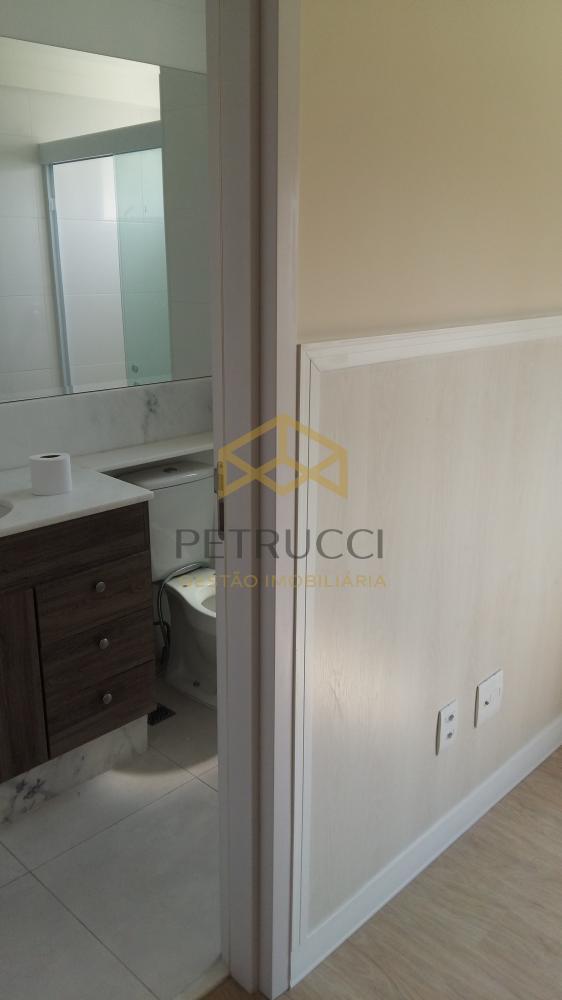Alugar Apartamento / Padrão em Campinas R$ 4.500,00 - Foto 11