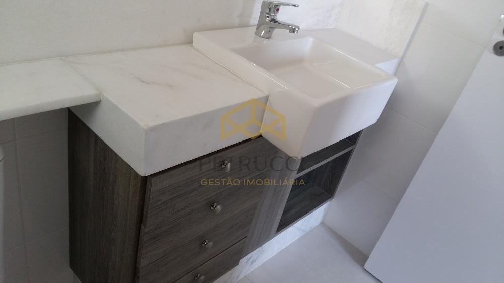 Alugar Apartamento / Padrão em Campinas R$ 4.500,00 - Foto 15