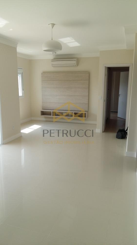 Alugar Apartamento / Padrão em Campinas R$ 4.500,00 - Foto 17
