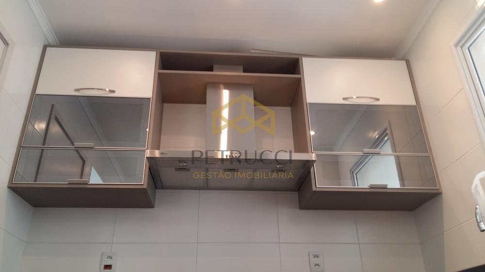 Alugar Apartamento / Padrão em Campinas R$ 4.500,00 - Foto 23