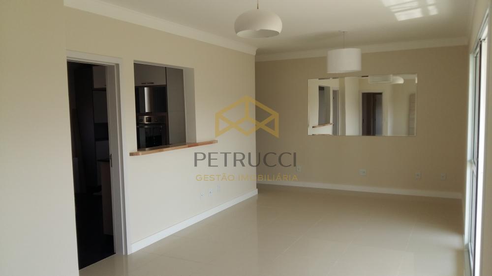 Alugar Apartamento / Padrão em Campinas R$ 4.500,00 - Foto 27