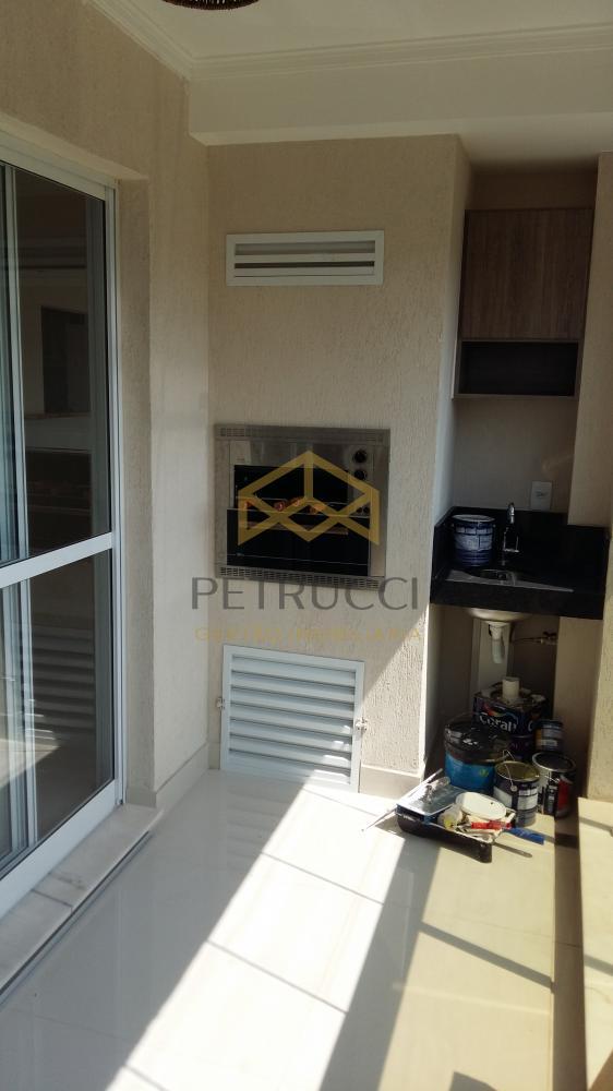 Alugar Apartamento / Padrão em Campinas R$ 4.500,00 - Foto 28