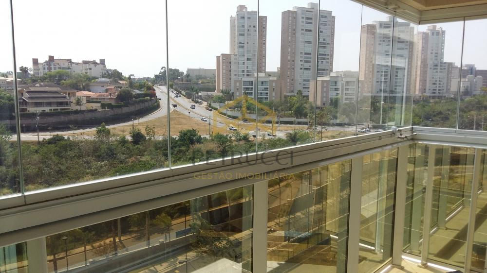Alugar Apartamento / Padrão em Campinas R$ 4.500,00 - Foto 30