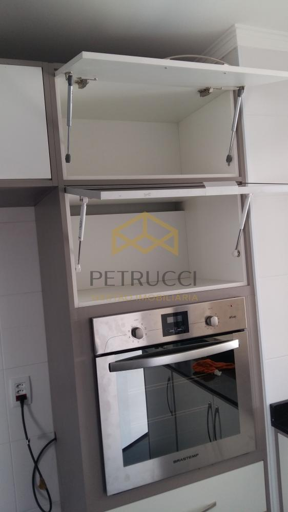 Alugar Apartamento / Padrão em Campinas R$ 4.500,00 - Foto 32