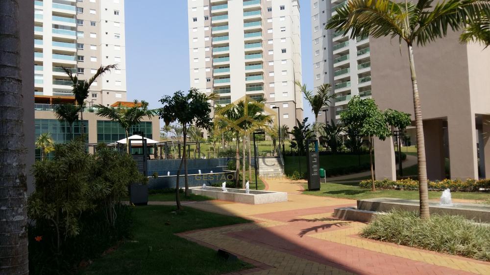 Alugar Apartamento / Padrão em Campinas R$ 4.500,00 - Foto 34