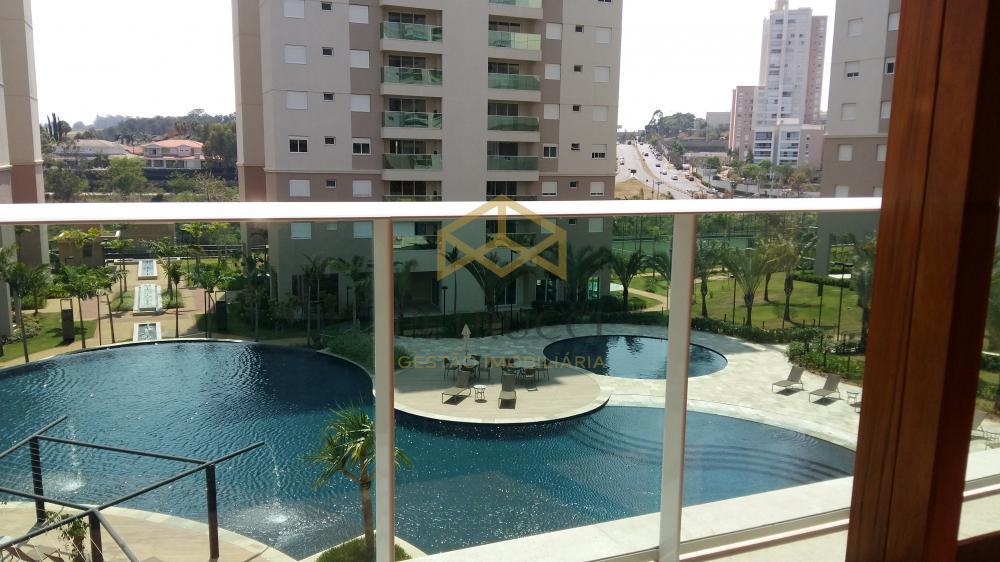 Alugar Apartamento / Padrão em Campinas R$ 4.500,00 - Foto 38