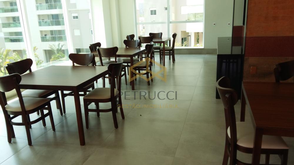 Alugar Apartamento / Padrão em Campinas R$ 4.500,00 - Foto 40