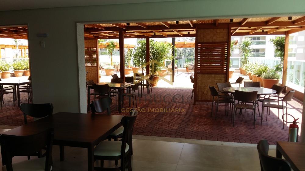 Alugar Apartamento / Padrão em Campinas R$ 4.500,00 - Foto 42